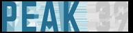 peak39_logo_sm