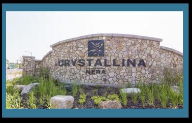 community_crystallina