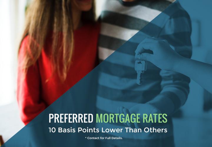 peak_mortgage2